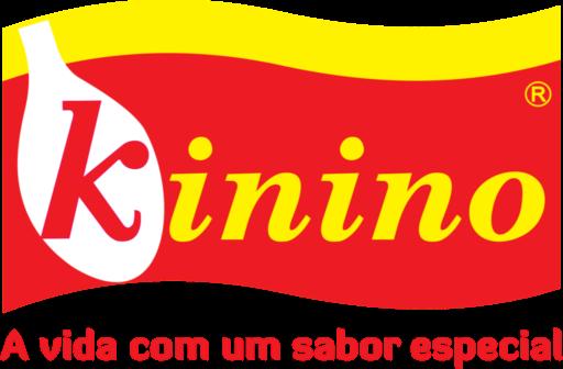Kinino